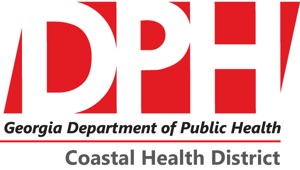COVID-19 | Coastal Health District