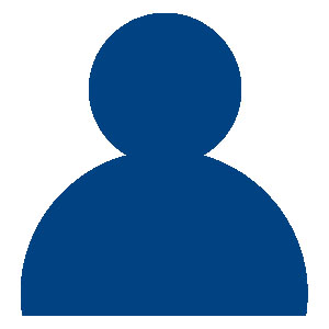 icon-person.jpg